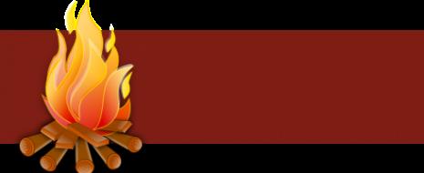 Teléfonos e endrezos de interese para as solicitudes de queimas.